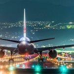 Nu mai dați banii pe terapie: cum zbori cu avionul fără Xanax!