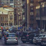 Ce poți face tu (puțin, dar pe bune) s-ajuți traficul din București