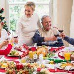 Masa sfântă de Crăciun | Cum să-ți faci cu capul neamurile
