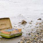 6 cărți de citit vara asta la mare