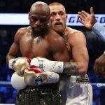 Nimic despre box | 7 lucruri despre McGregor vs Mayweather