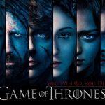 Ce se întâmplă în sezonul 8 din Game of Thrones