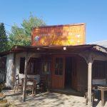 LIVE – TEXT din Talpa | O zi de filmare la Moromeții