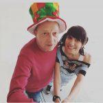 60 de ani de magie | Cand eroii din copilarie raman eroi si cand esti mare