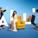 The story of Fail'd | Hai să failuim împreună pe 7 iunie!